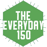 The Everyday 150
