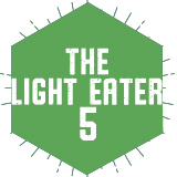 The Light Eater 3